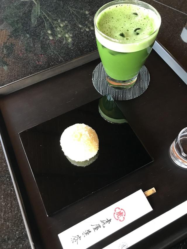 和菓子がもっと好きになる♡「とらや 赤坂店」へ行ってきました!_1_1-7
