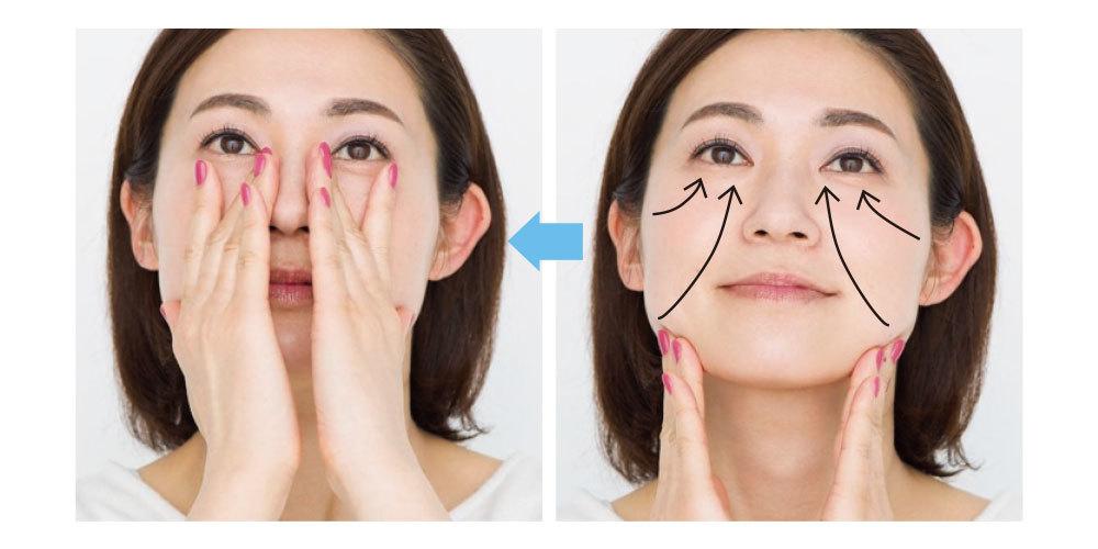 鼻老け予防のデイリー美容2_2