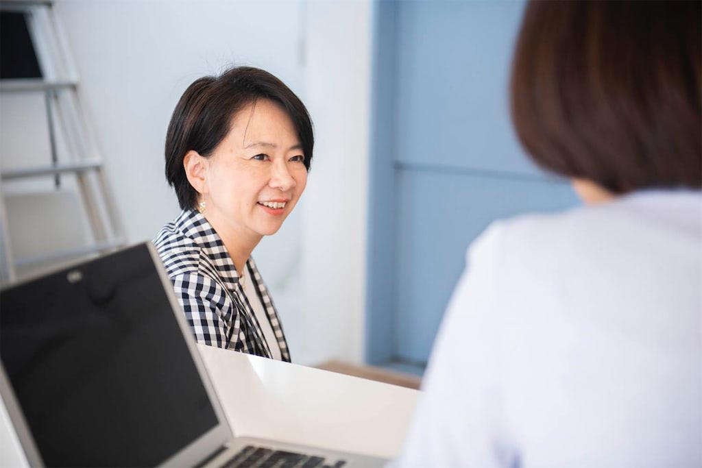我慢して働く時代は終わった! 『転職2.0』のススメ【後編】 |Forbes JAPAN_1_2