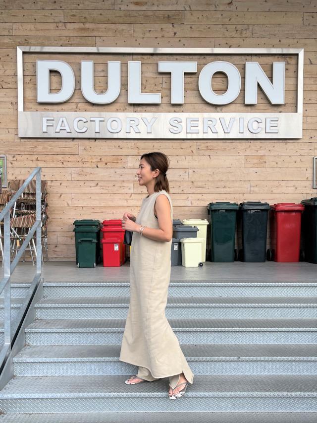 アメリカンヴィンテージスタイルを楽しむならDULTON!_1_5