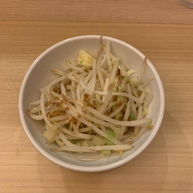 東京都板橋区・おひとりさまで行く絶品つけ麺屋さん_1_3
