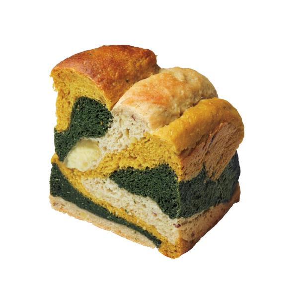 いつも忘れられない逸品がここに! ブレッドラバーが愛する「私の運命のパン」_1_1-4