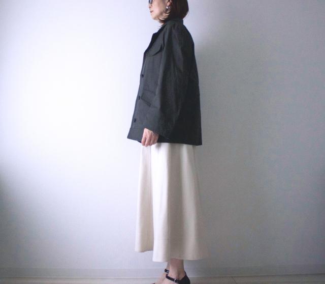+J(プラスジェイ)2021年春夏コレクションの購入品②_1_6