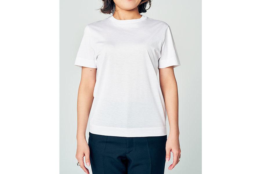 サイズ1白Tシャツ