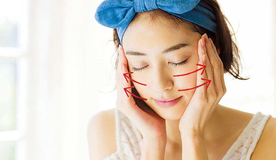 敏感肌さん&乾燥肌さんの洗顔ポイントはコレ!_1_2