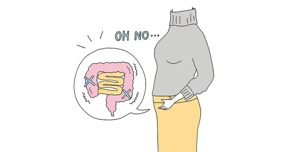 今さらだけど、気になってます!素朴な腸のQ&A_1_8
