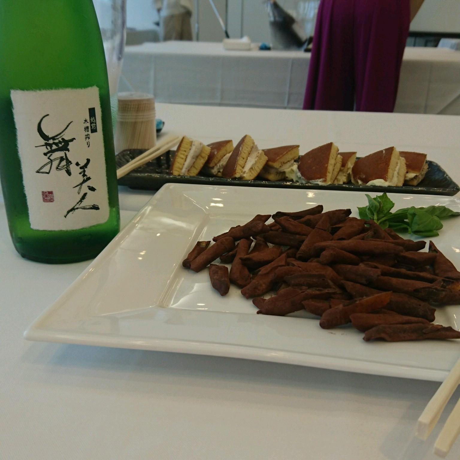 夏のおもてなし日本酒セミナー_1_5