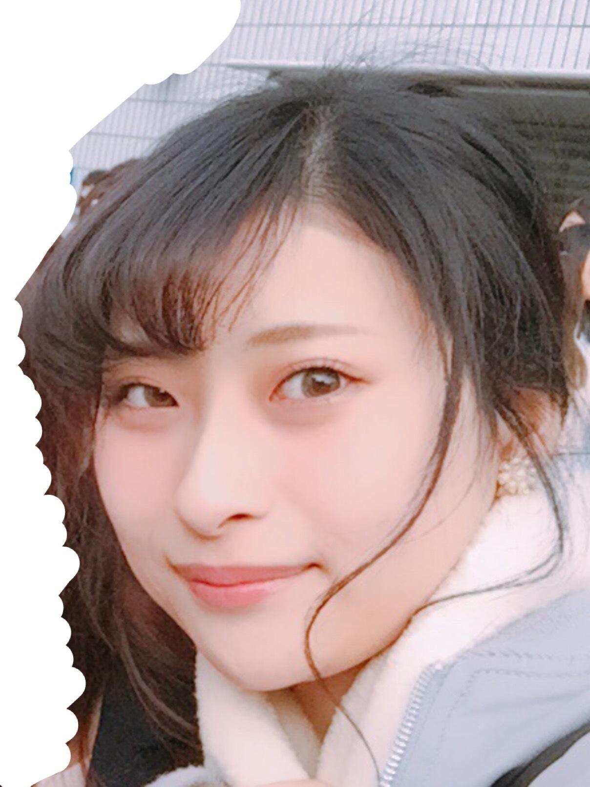 ( 3 ) まとめ髪の救世主【就活生必見!】_1_3
