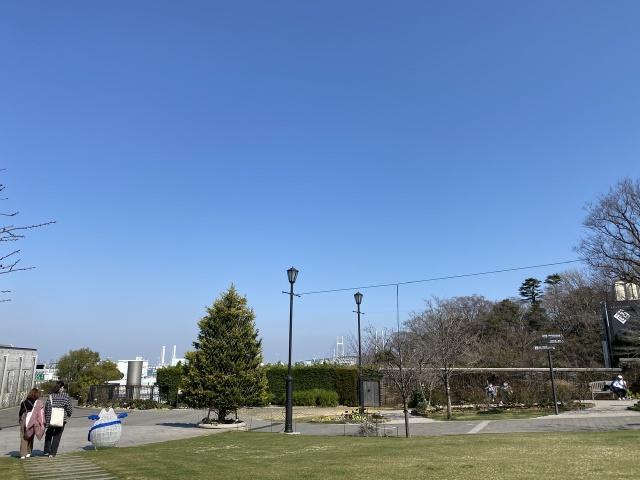 【エコモベーカリー】横浜元町のオーガニックカフェならここ!_1_4-1