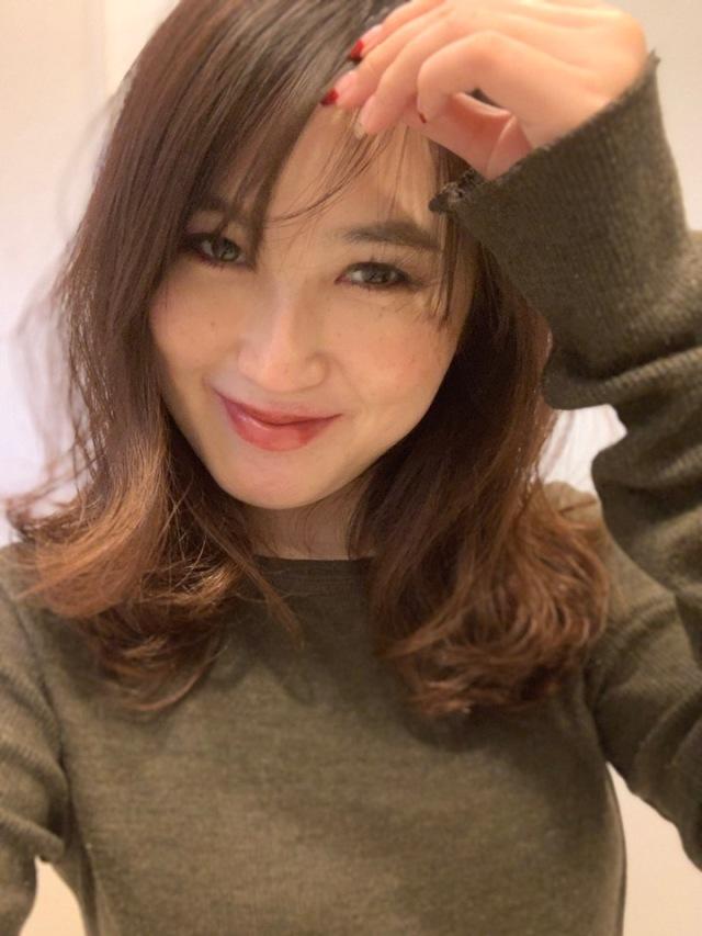 前髪cutでガラッと印象操作!_1_3