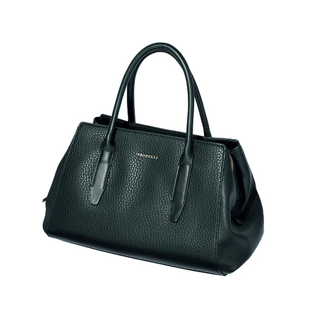 「フィオレッリ」のバッグ