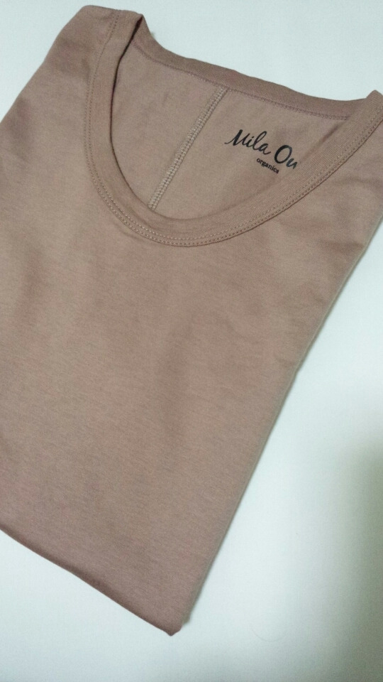 5000円以下で見つけたクリアサンダルできれいめファッション_1_1