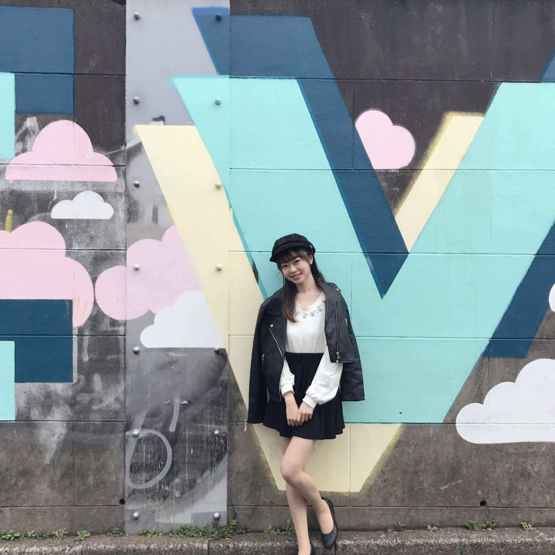 Vol.8♡ 男女ウケ間違いなし!【カジュアルモテ】ファッションとは!?_1_5