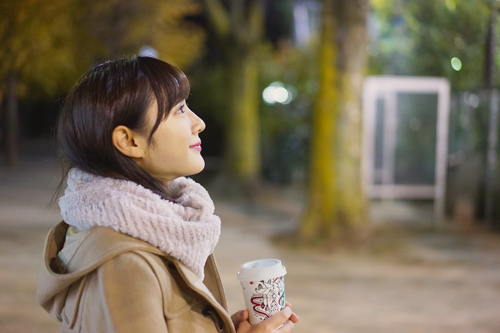 秋の夜長に、、映画好きの私がお勧めな《映画》3選!!_1_1