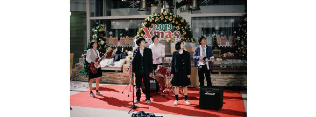 映画『君が世界のはじまり』で共演! 松本穂香さん&金子大地さんインタビュー_1_3