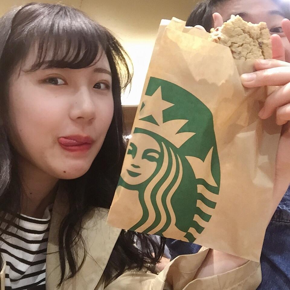【新作が美味し過ぎる!!】スタバのいちごを飲み比べ!_1_4