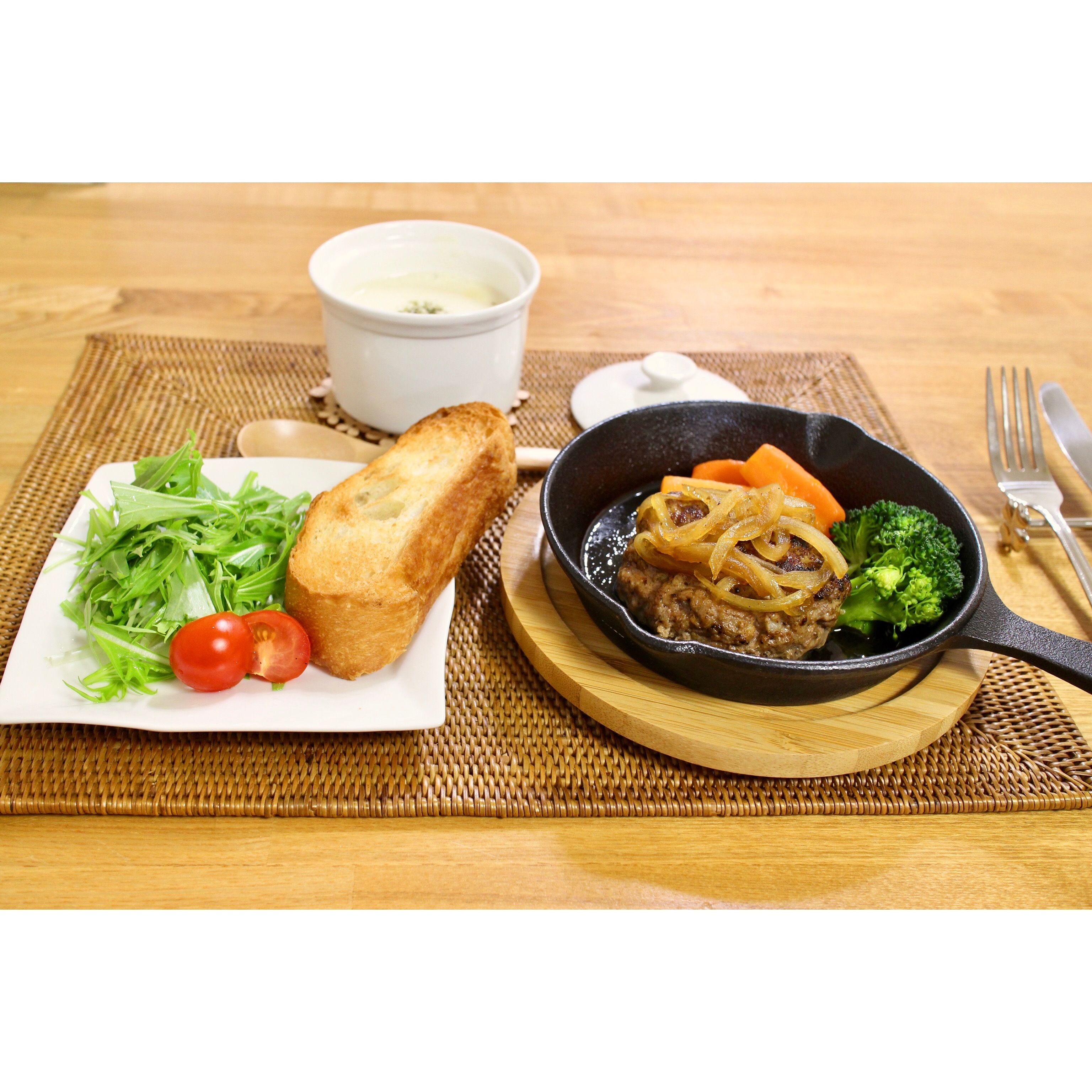 収納 〜kitchen④〜_1_11