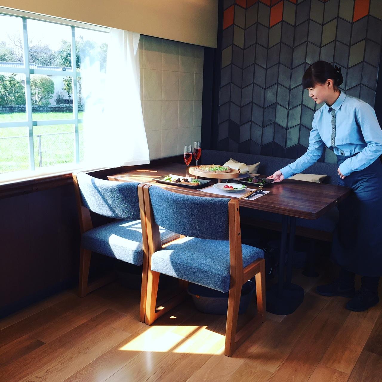 筑後を味わう旅列車「THE RAIL KITCHEN CHIKUGO」に乗って ①_1_1