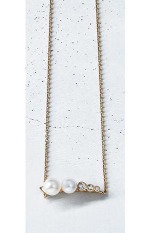 リッチな胸元をつくるデザインダイヤモンド_1_1-4