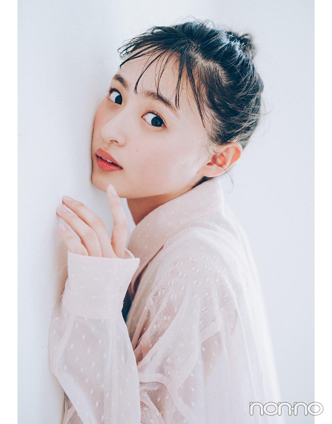 遠藤さくら主演「夏のピンクはエモーショナル」完全版を公開!_1_11