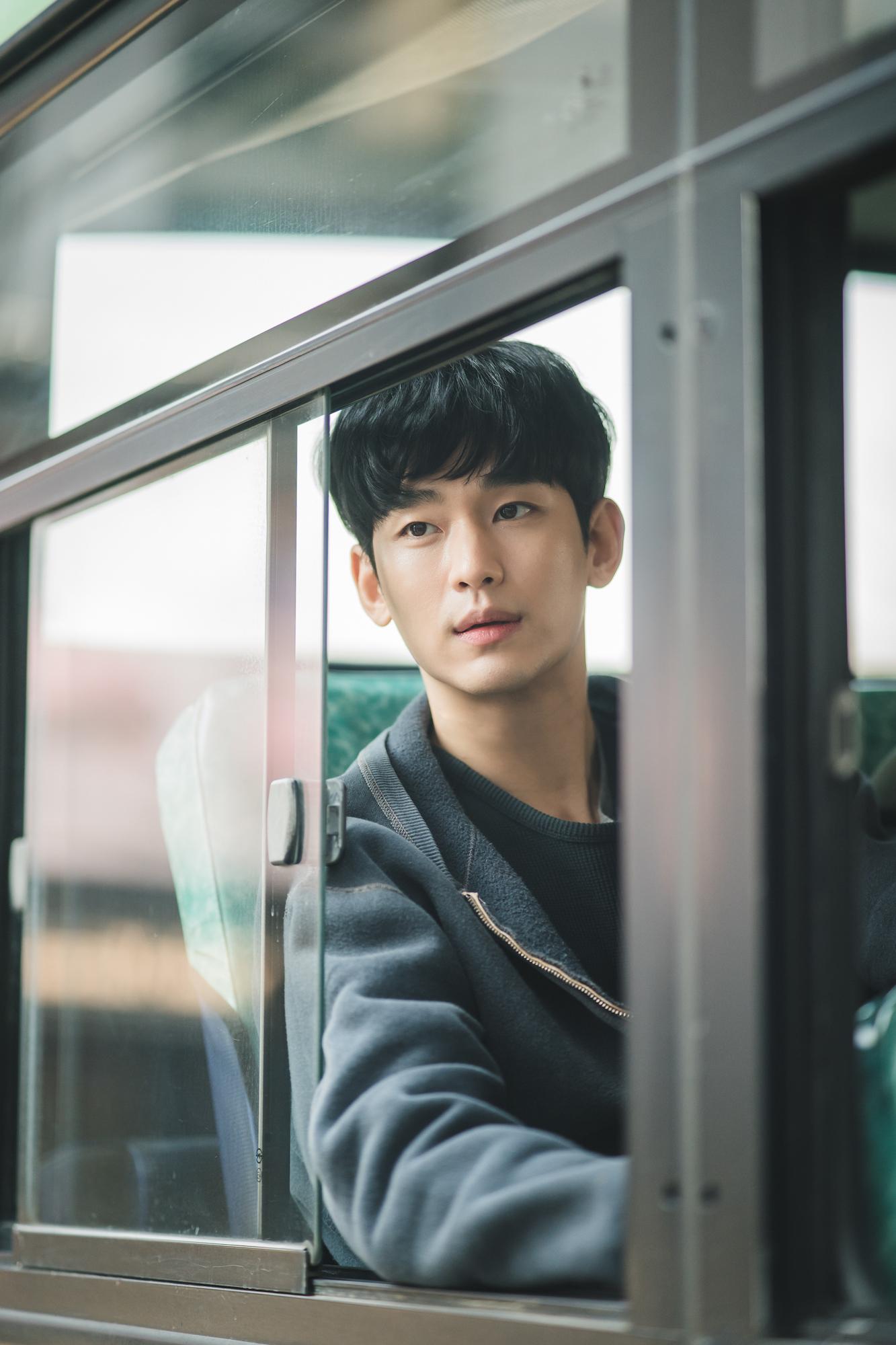 「サイコだけど大丈夫」、『最も普通の恋愛』も! この夏観るべき韓流ドラマ&映画はこれ_1_1