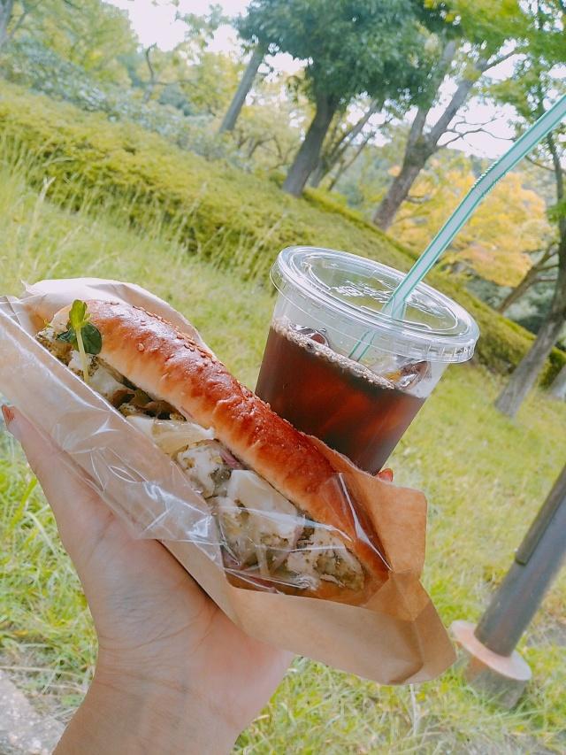 ダイエット100日チャレンジ経過①_1_4