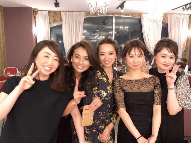 Happy♡Wedding Party♡_1_4