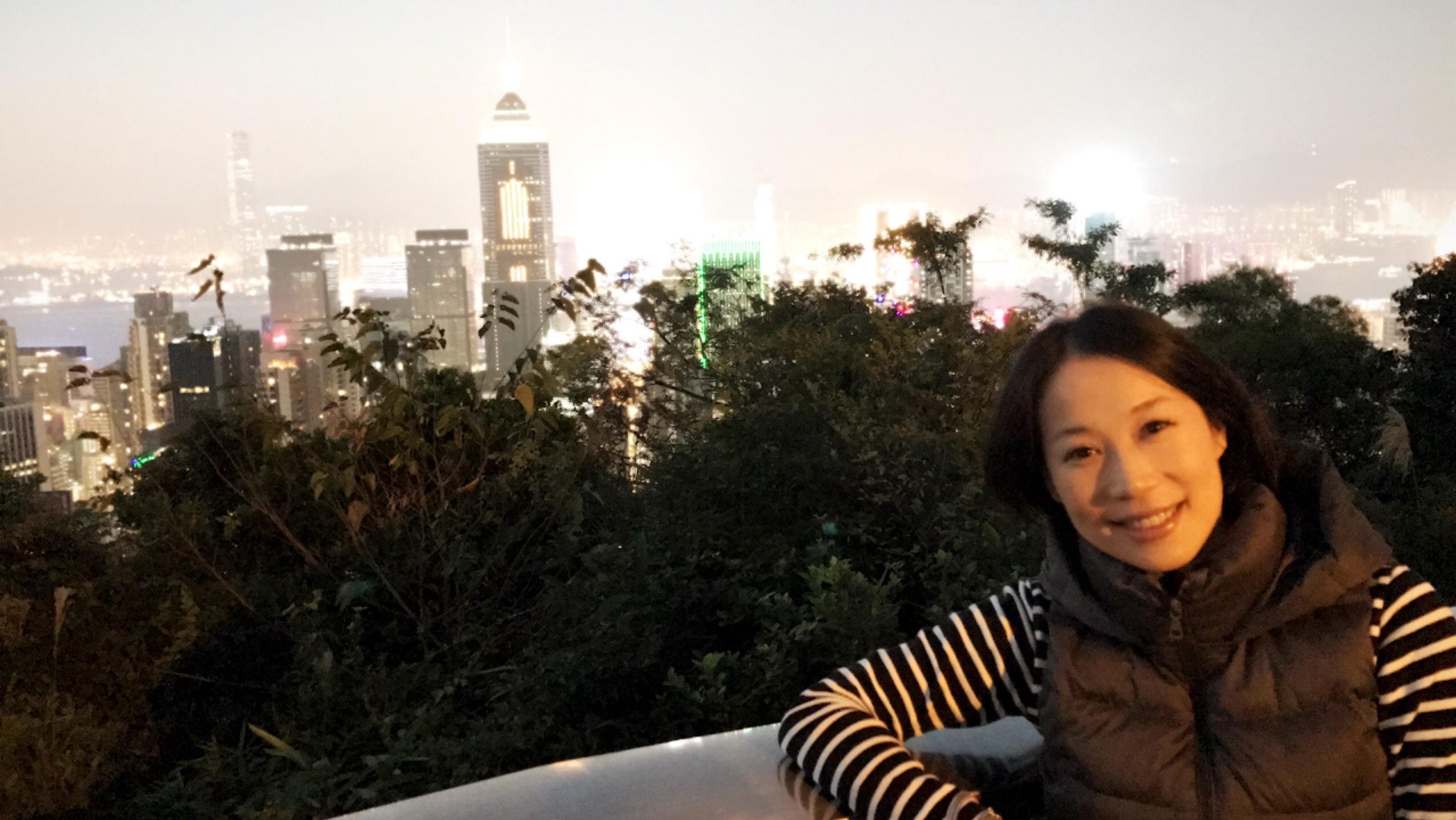 香港にて_1_6