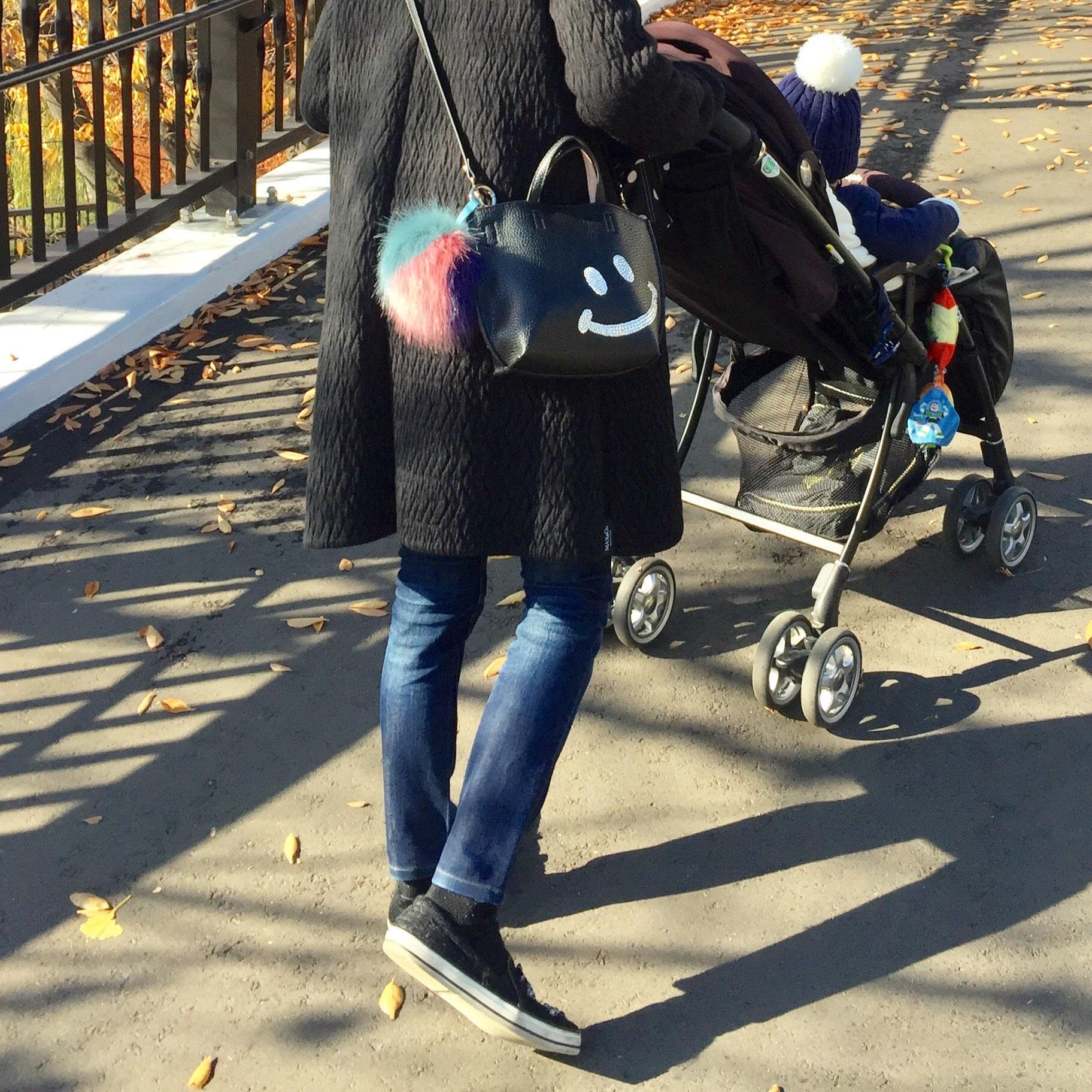 どんなバッグが好きですか?_1_4