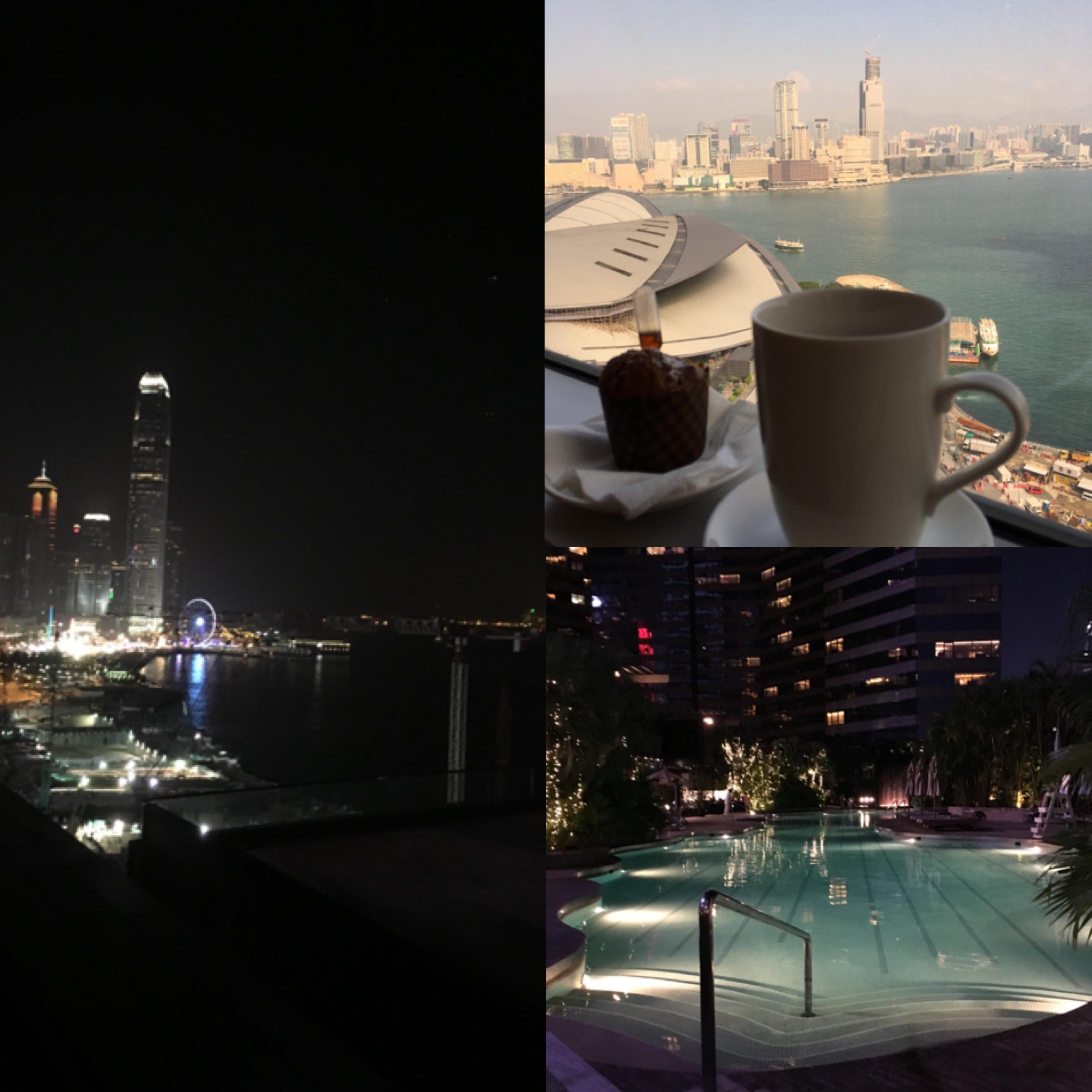 最近のmyブーム、香港♡_1_7