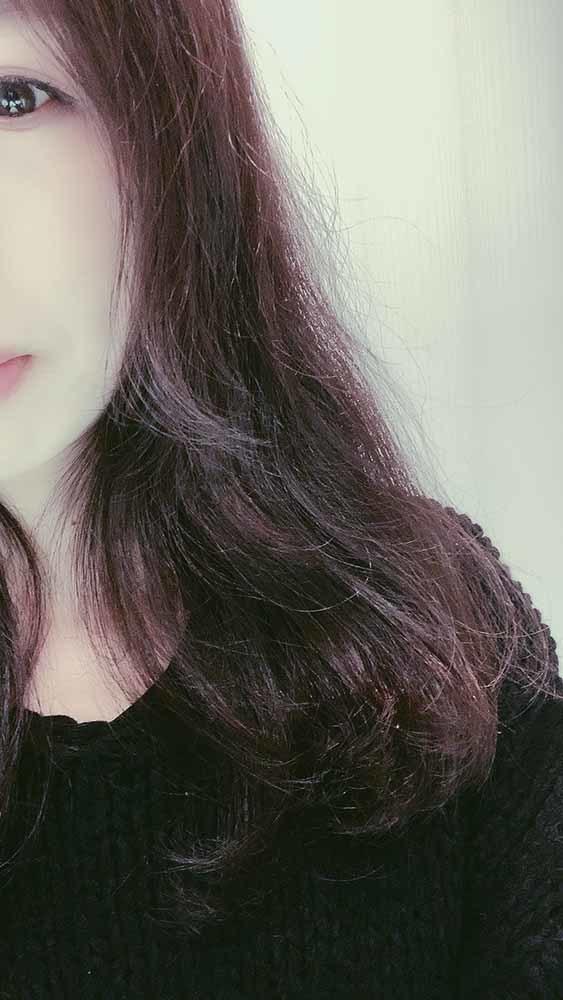 大人の艶髪はヘアアイロンで決まる!_1_2-1