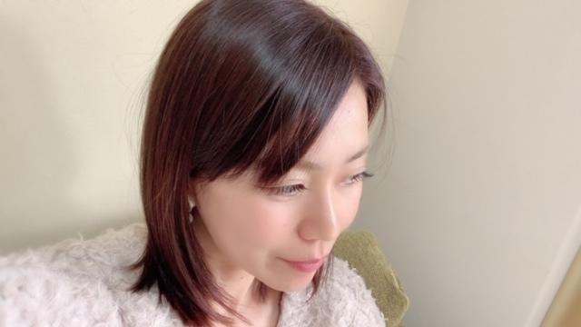 話題の「ミネコラ」で大人の美髪へ_1_2-3