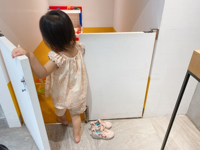 【hair make ONE005】横浜の子連れ美容室ならここ!_1_1