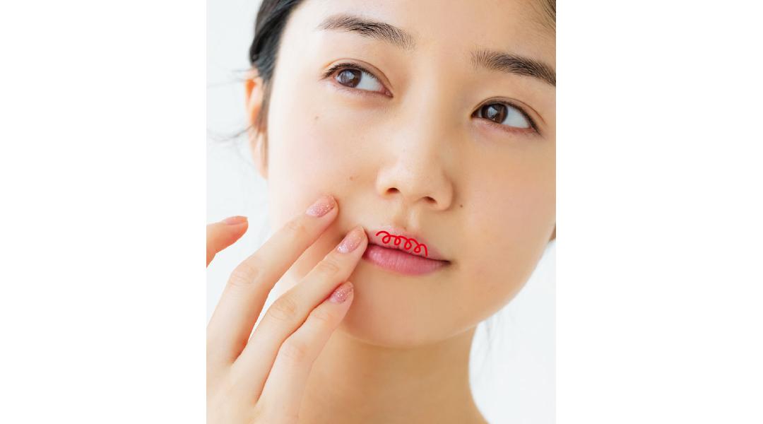 【乾燥対策】美容家の石井美保さんがナビ! ザラザラ肌の正解スキンケア_1_10