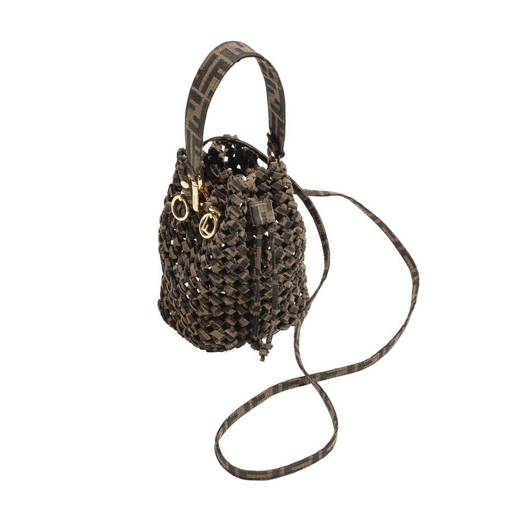 ■フェンディのバッグ
