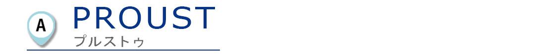明洞(ミョンドン)&東大門(トンデムン)エリアMAP nono-no10月号別冊付録★江野沢愛美の韓国旅ガイド_1_2