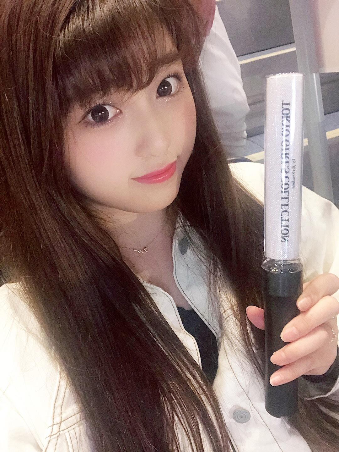 【伝えたい】Tokyo Girls Collectionの5つの魅力❤︎❤︎❤︎_1_12