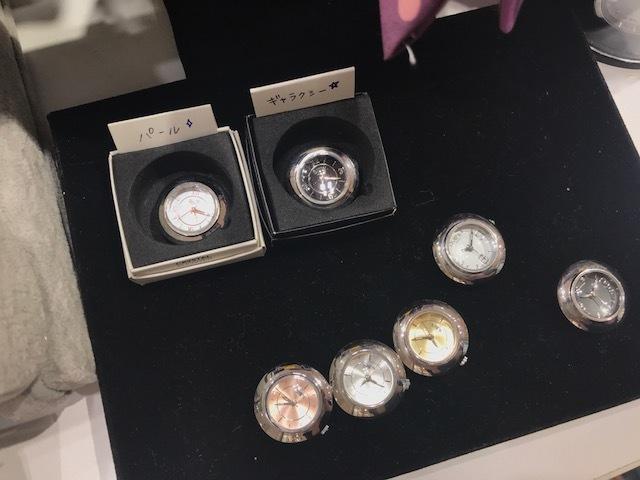 スイス発のプチプララバーウォッチBill's watchesで夏のお洒落を楽しもう!!_1_2-5