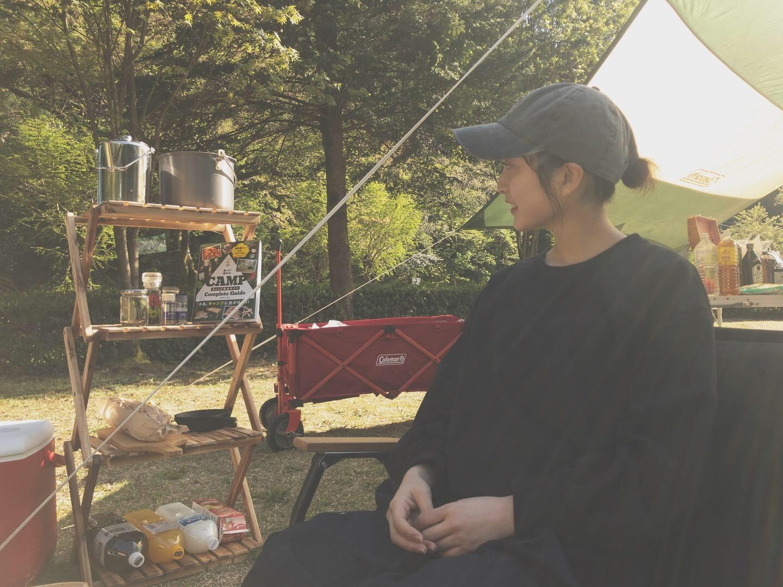 5月はキャンプ日和!!!_1_2