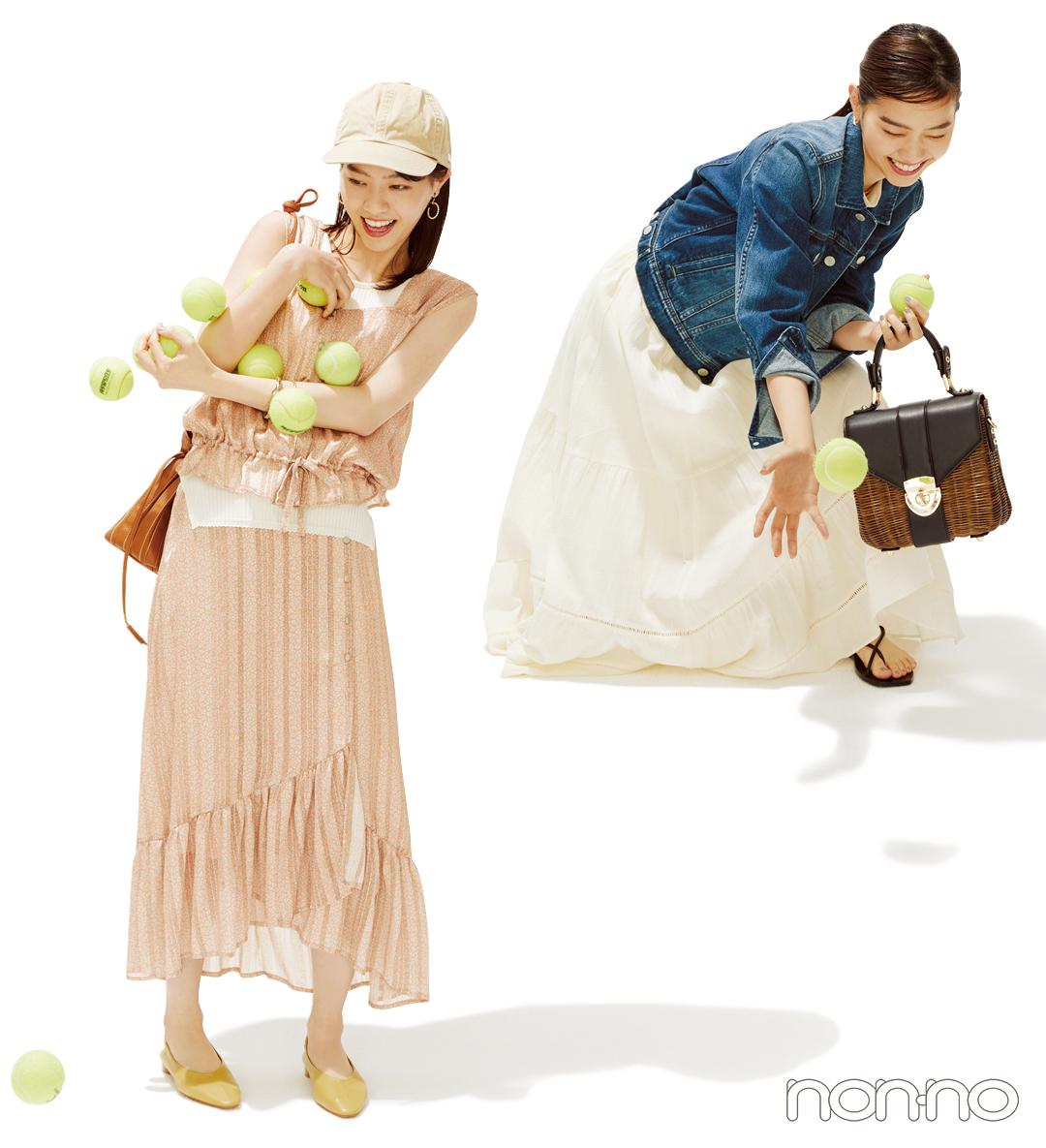西野七瀬主演「セットアップの双子」7日間完全版を公開!_1_9