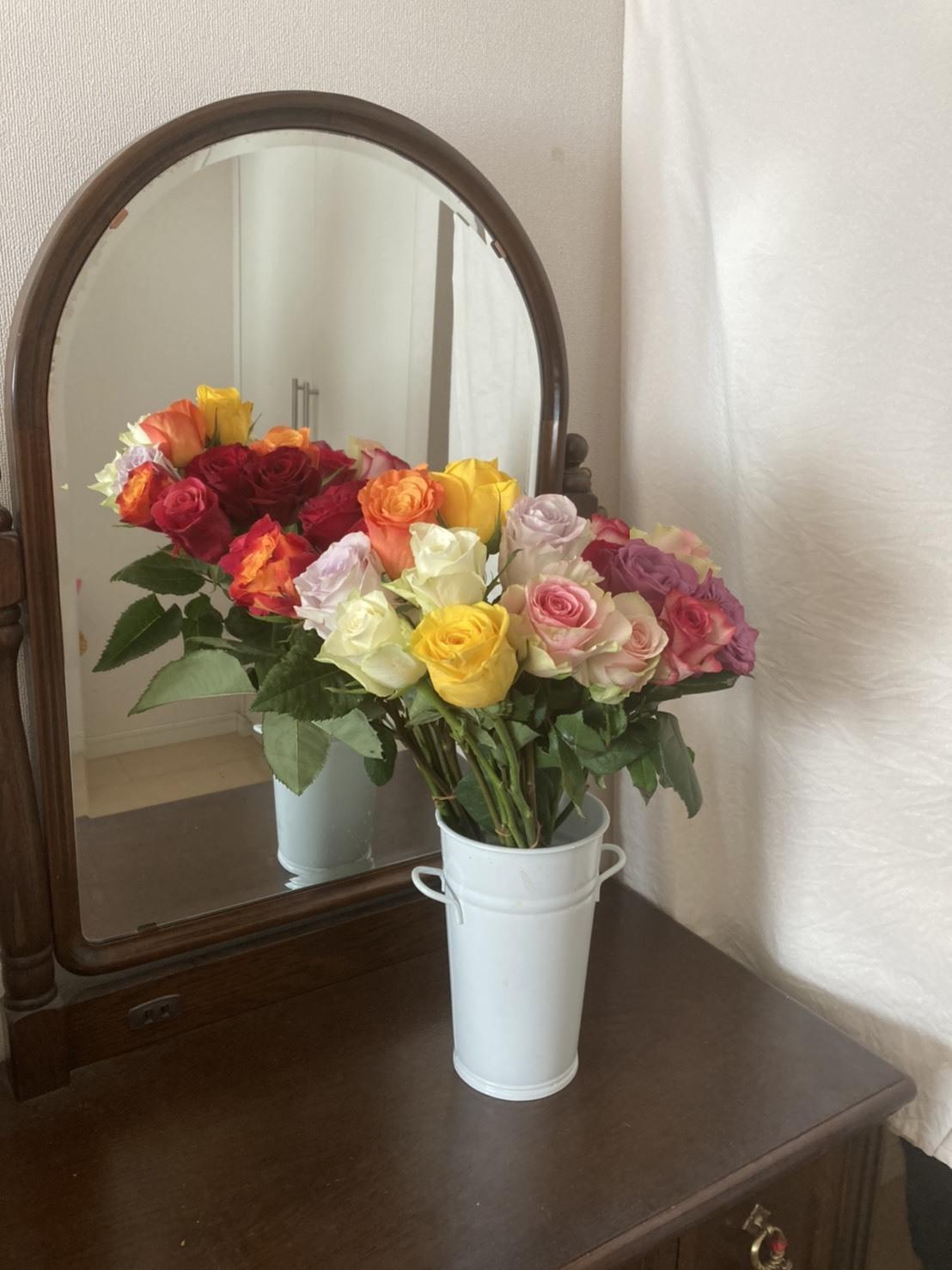 【新年】お花の福袋❤︎_1_3