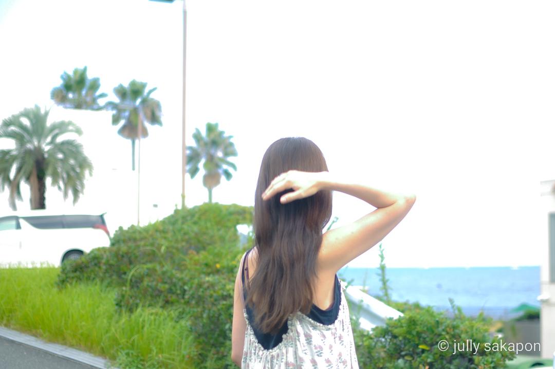 【さかぽんの冒険】空と海に癒される横須賀きっぷ❤️@横須賀美術館_1_4