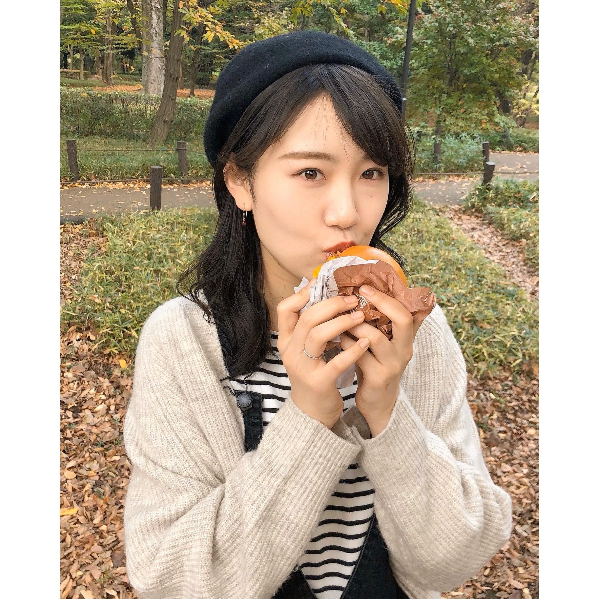 【#おしゃピク】大学の友人と空きコマ充実!!_1_1