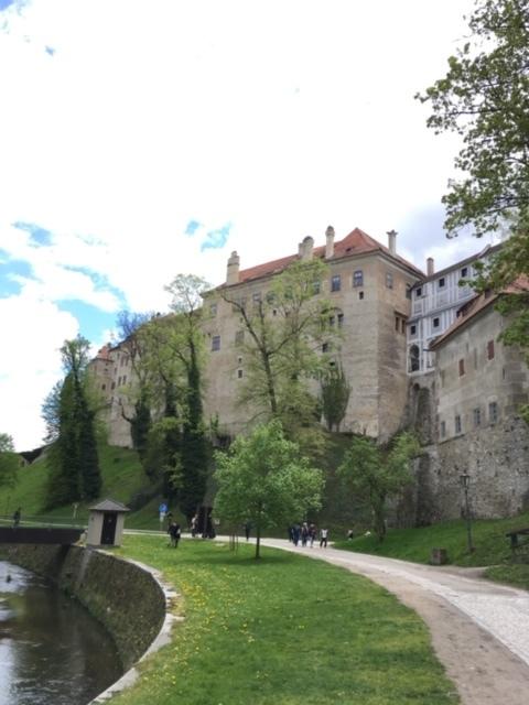 中欧ヨーロッパ旅行(チェコ・スロバキア編)_1_4-1