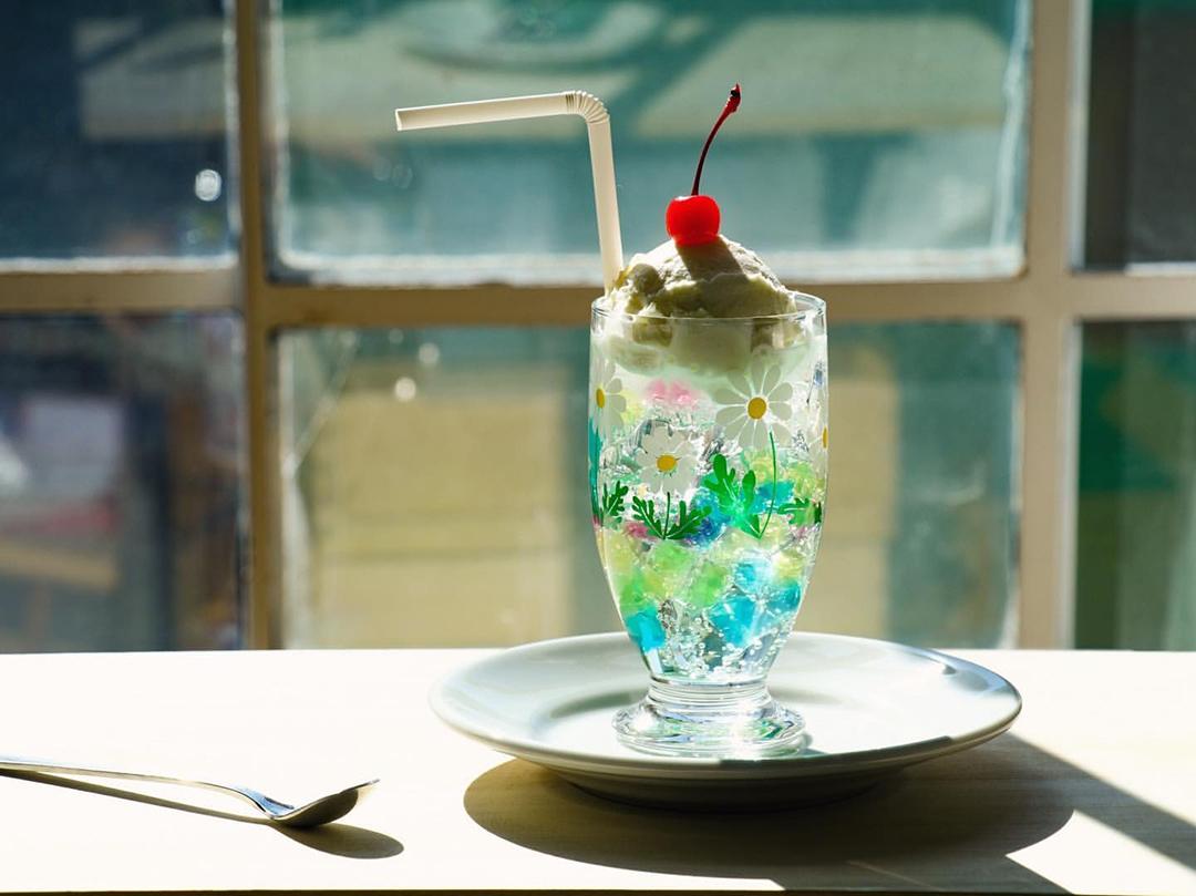 Photo Gallery|おうちカフェのおともに。可愛すぎる食器&グラス特集_1_5