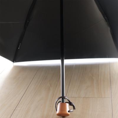 噂の最強日傘!サンバリア100。今年も日傘はじめました!_1_2-2