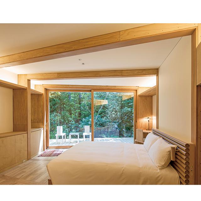 夏の旅行やおでかけで利用したい、最新ホテル&グルメ情報 五選_1_1-4