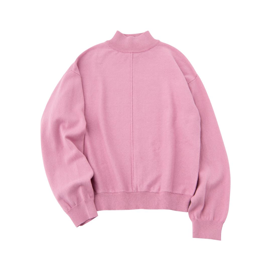 ブルベさんに似合う春ピンク7選♡ 似合う色を選べば1枚目から失敗なし!_1_2-3