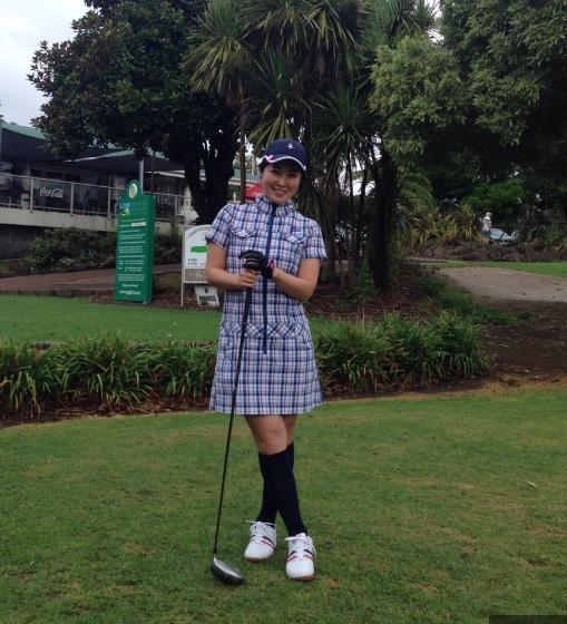 最近のゴルフってどうなの⁈vol.5 ファッション_1_3-1