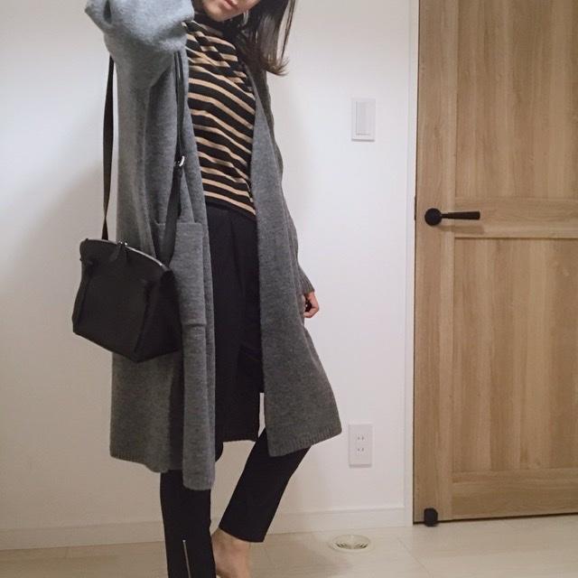 「ツヤ」パンツを履いてみました♡_1_9